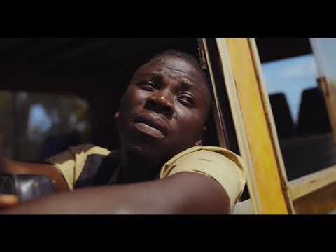 Stonebwoy - Le Gba Gbe